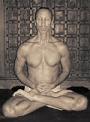 yoga teacher psychotherapist Jonathan Simons Woodland Hills CA
